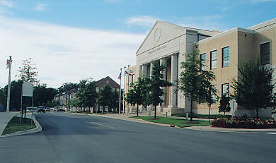 Cornelius, NC - photos and information about the Town of Corneliuscornelius town